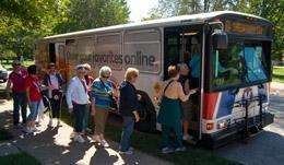 Home_sidebar-replace-bus-photo_Shrewsbury_Benton-Park_4922