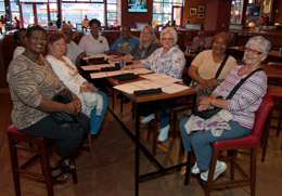 N-Hanley_Cardinal-Nation-Restaurant_4682-3