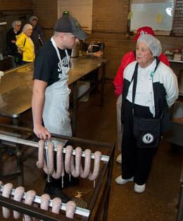 Nutrition_Brentwood_Piekutowski-Sausage-Shop_4316-1
