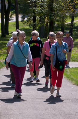 Walking-Groups_Forest-Park_Mort-Jacobs-Park_5001-1