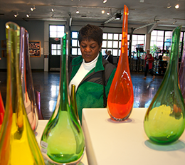 Brentwood_3rd-Degree-Glass-Factory_4973
